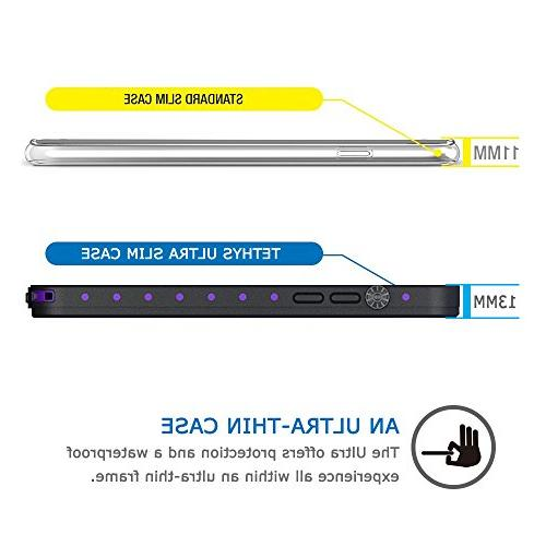 HESGI Thin IP68 7