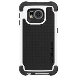 BALLISTIC TJ1587-A08N Samsung  Galaxy S  6 Tough Jacket Case