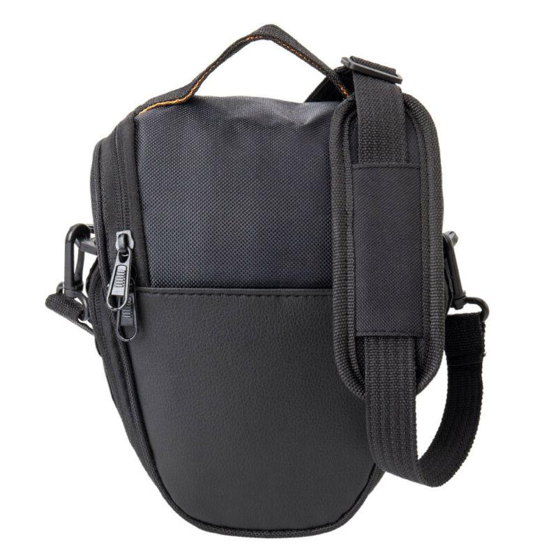 Triangle Camera Case Backpack Waterproof Canon Nikon SLR EOS