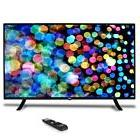 "50"" LED TV - HD Flat Screen TV"