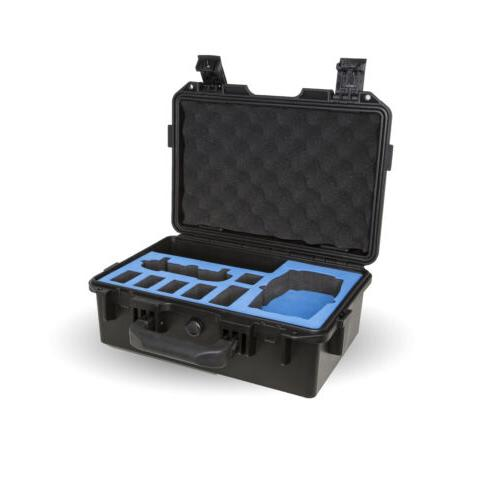 ULTIMAXX Compact Travel Storage Case for DJI NEW