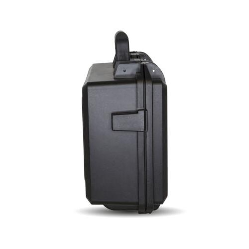 ULTIMAXX Compact Travel Storage for DJI Mavic NEW