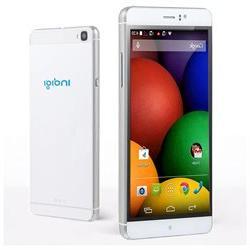 Indigi Ultra-Slim 6.0in 3G Smartphone Android 5.1 GSM Factor