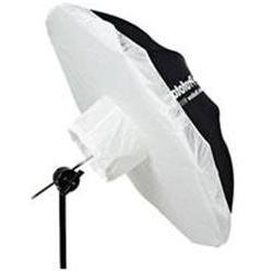 Profoto Umbrella Diffuser, XL, 1.5 Stops