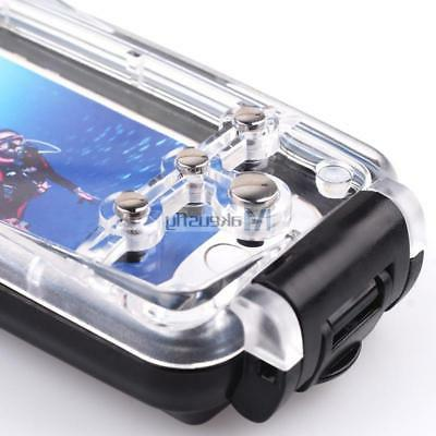Underwater Photography Case Diving for iPhone