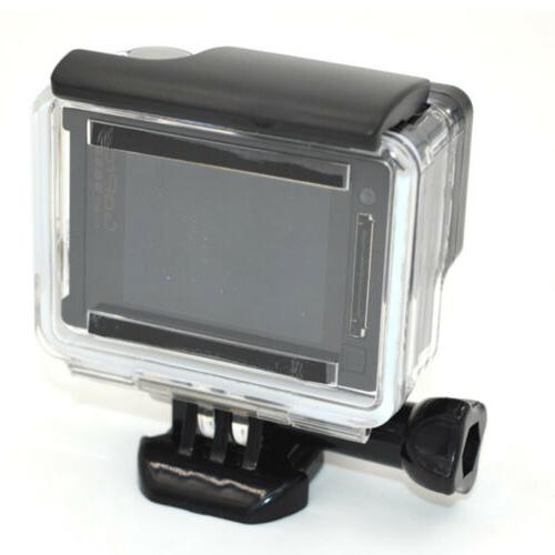 Waterproof Diving Surfing Protective Housing Case For GoPro