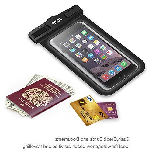 Universal Case, CellPhone for Apple iPhone 5S, Samsung S6 5, HTC LG Motorola up diagonal