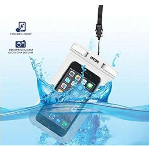 universal waterproof case cellphone dry bag sale
