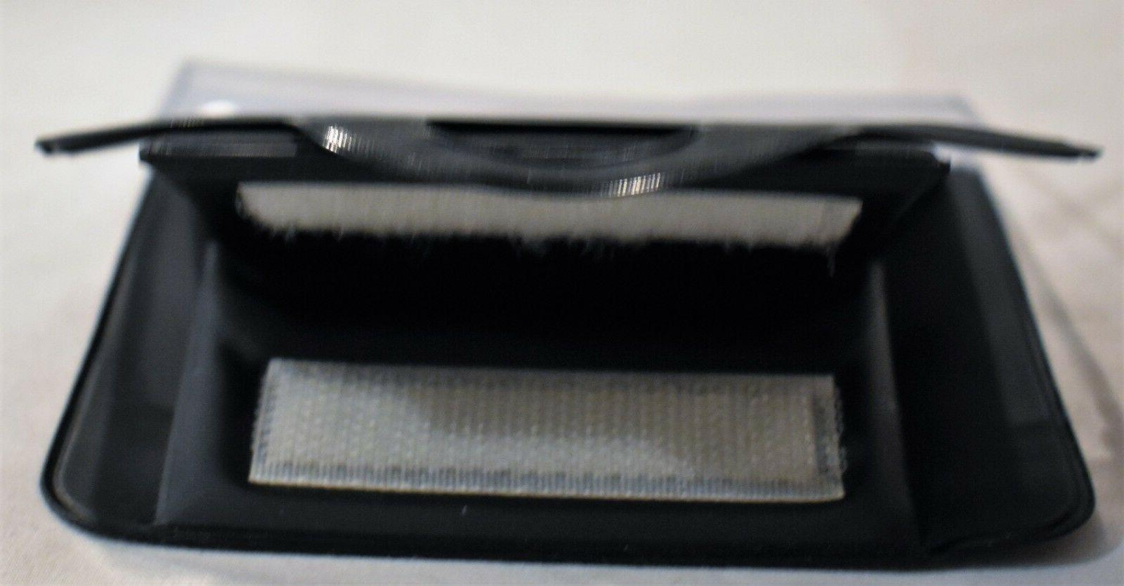 JOTO Universal Waterproof Bag Black, New, Free