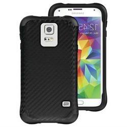 BALLISTIC UR1340-A71C Samsung  Galaxy S  V Urbanite Case (Bl