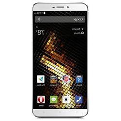 BLU VIVO 5 Smartphone -5.5 4G LTE GSM Unlocked - 32GB 3GB RA