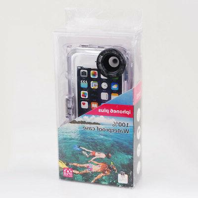 Waterproof Protective 6/6S