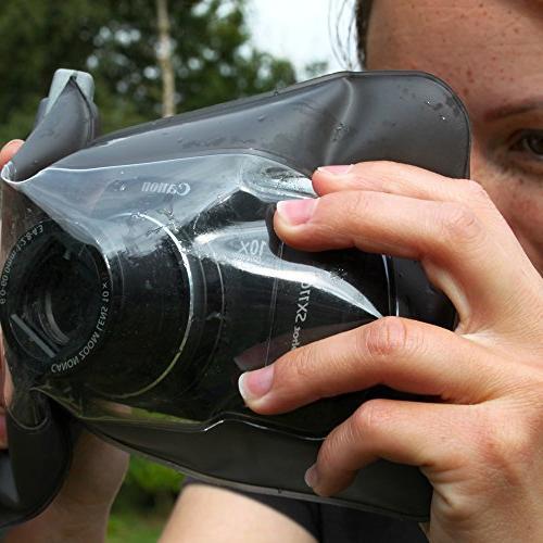 Aquapac Small Camera