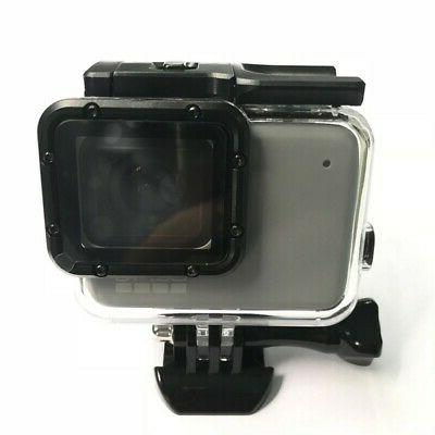 Waterproof Case Diving Protective Housing Accessories For Go