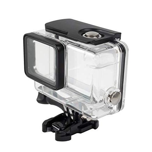 Waterproof for GoPro Outside Camera for Use Resistant up to 45M