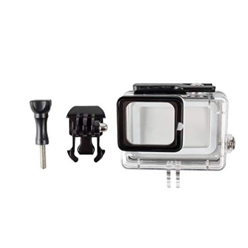 Waterproof for 5 Outside Camera Cover for Use Resistant up to