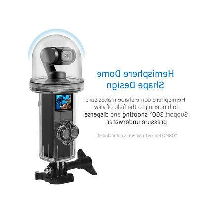 Waterproof Diving Housing 60M DJI OSMO