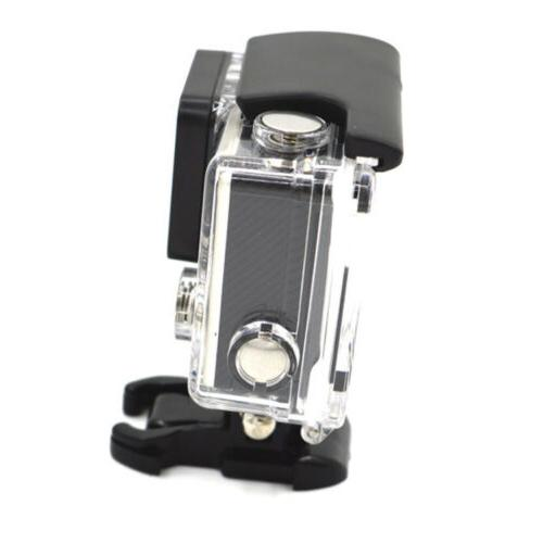 for GoPro 4