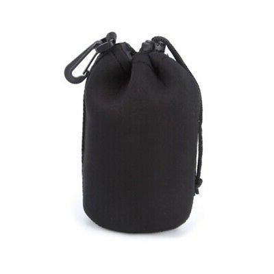 Waterproof For Camera Protector Bag