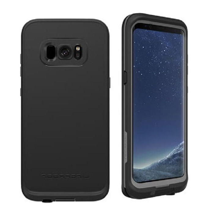 Lifeproof Cover S8