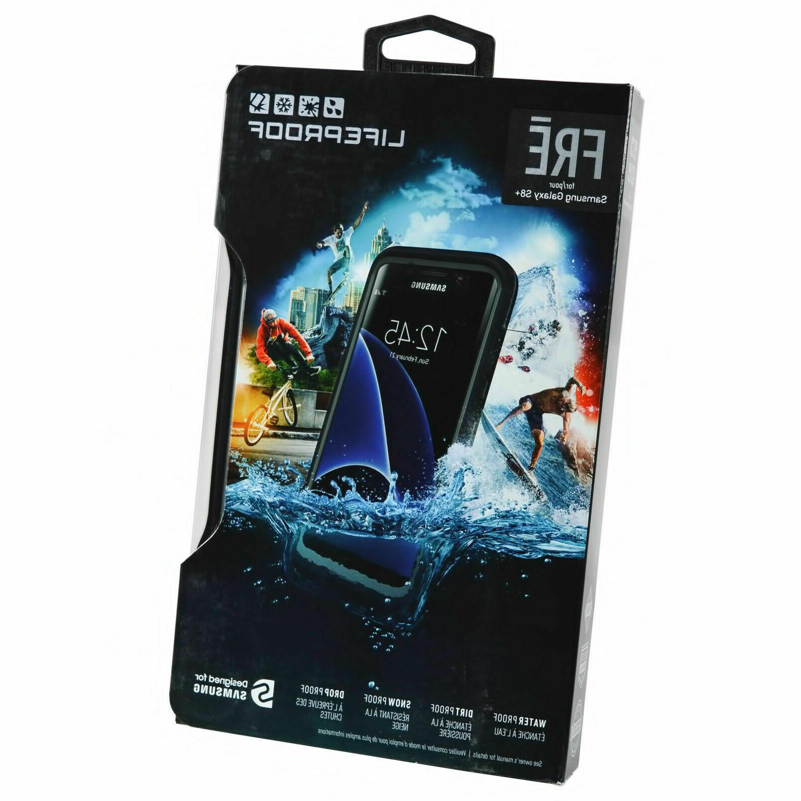 waterproof fre case cover
