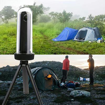 Waterproof Tripod for 360 Ricoh