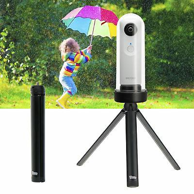 Waterproof Housing Tripod 360 Ricoh V