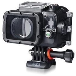 AEE Pro Waterproof Housing and Back Covers  for S71 Action C