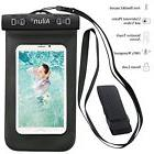 Waterproof iphone 6 case,Armband,Ailun Bag universal for iPh