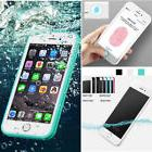 Waterproof Shock Dirt Proof Case Cover For APPLE IPHONE X 6S