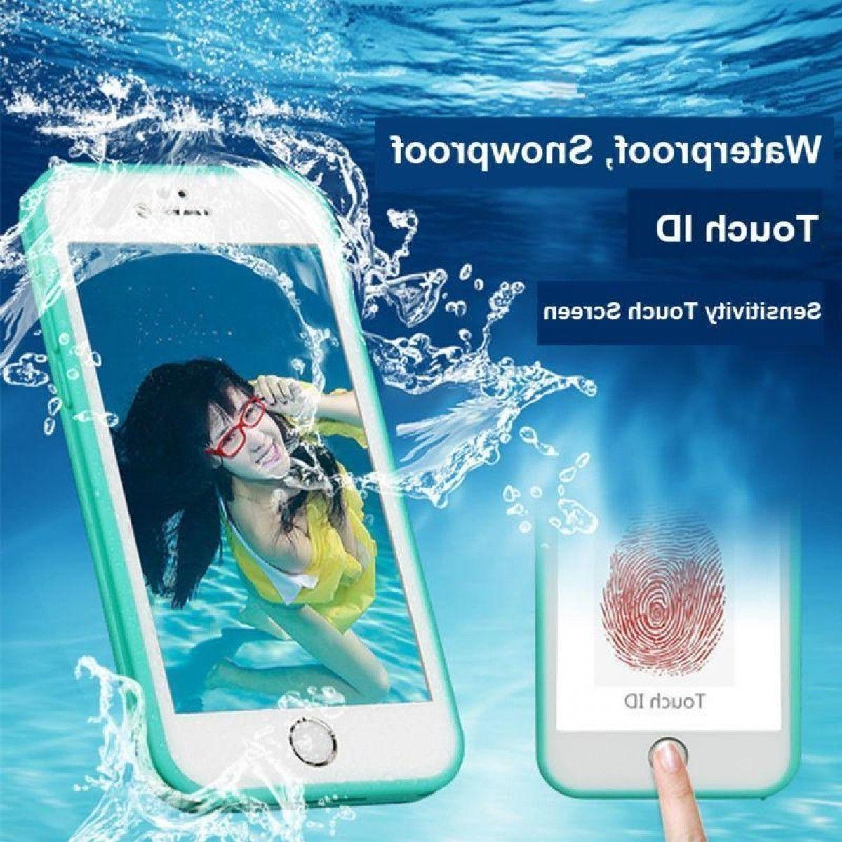 TPU For iPhone 6s