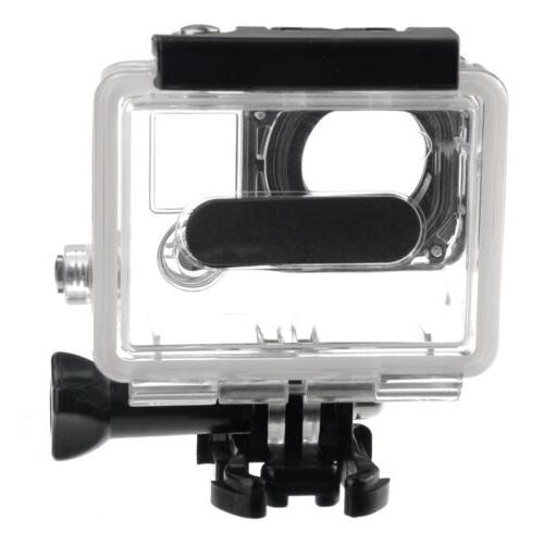 Waterproof Case for GoPro