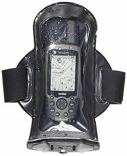 Aquapac Large Armband Waterproof Case