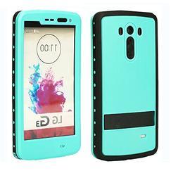 quality design 114eb 98894 Lg G3 Full Body Case   Waterproof-case