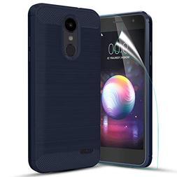 LG K30 Case,LG K10 2018 Case,LG CV3 Prime/Xpressi