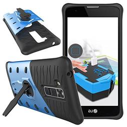 LG K7/K8 Case, LG Tribute 5 Case, LG Phoenix 2 Case, ACMBO 3
