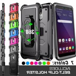 new product 47678 eb8a7 Lg Stylo Back Cover | Waterproof-case