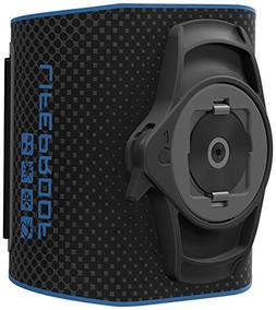 Lifeproof LifeActiv Armband with QuickMount - Retail Packagi