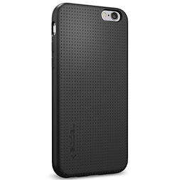 Spigen Liquid Air iPhone 6 Case with Durable Flex and Easy G