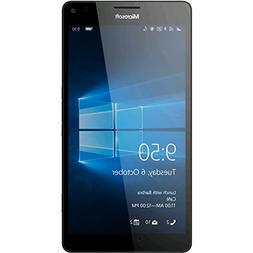 buy popular a1af5 c71b5 Microsoft 950 | Waterproof-case
