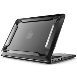 free shipping 80150 b1f1c i-Blason Macbook Pro 15