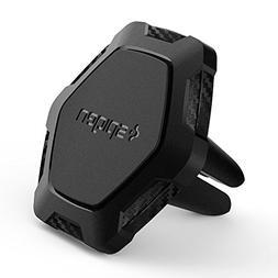 Spigen Kuel QS11 Car Phone Mount Magnetic Air Vent Phone Hol