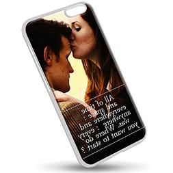 matt smith amy pond quote