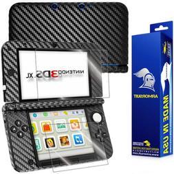ArmorSuit MilitaryShield - Nintendo 3DS XL Screen Protector