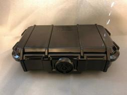 Seahorse Mirco Waterproof Protective Cases