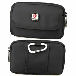 VIIGER Multipurpose Horizontal Smartphone Pouch Cell Phone H