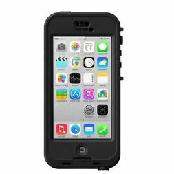 LifeProof NÜÜD iPhone 5c Waterproof Case - Retail Packagin