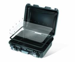 Nanuk Waterproof Panel Kit for the 915 Nanuk Hard Case
