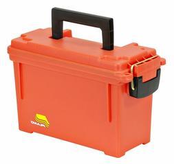 NEW PLANO 1312 DRY STORAGE EMERGENCY WATERPROOF MARINE BOX/C
