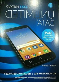 Att Prepaid Cell Phones | Waterproof-case